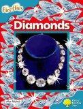 Oxford Reading Tree: Level 9: Fireflies: Diamonds