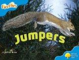 Oxford Reading Tree: Jumpers