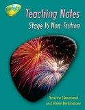 Oxford Reading Tree: Stage 16: TreeTops Non-fiction: Teaching Notes