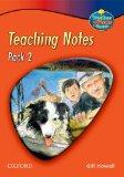 Teaching Notes Pack 2