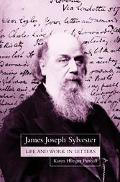 James Joseph Sylvester Life and Work in Letters