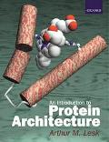 Introduction to Protein Architecture The Structural Biology of Proteins
