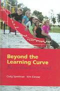 Beyond the Learning Curve The Construction of mind