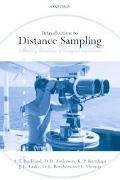 Introduction to Distance Sampling Estimating Abundance of Biological Populations