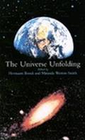 Universe Unfolding