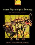Insect Physiological Ecology Mechanisms And Patterns