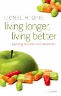 Living Longer: The heart-mind connection