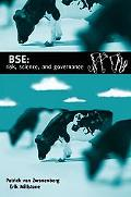 Bse Risk, Science And Governance
