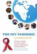 HIV Pandemic Local And Global Implications