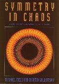 Symmetry in Chaos: A Search for Pattern in Mathematics, Art, and Nature - Michael Field - Pa...