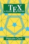 Plain Tex Primer