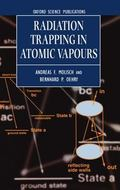Radiation Trapping in Atomic Vapours