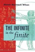 Infinite in the Finite