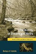 Biology of Streams and Rivers