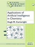 Applications of Artificial Intelligence in Chemistry