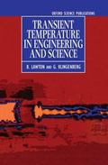 Transient Temperature in Engineering and Science