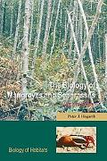 Biology of Mangroves and Seagrasses
