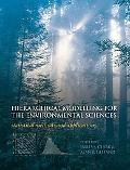 Hierarchical Modelling for the Environmental Sciences Statistical Methods and Applications