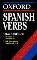 Spanish Verbs