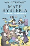 Math Hysteria Fun and Games With Mathematics