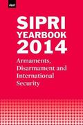 SIPRI Yearbook 2014