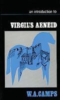Introduction to Virgil's Aeneid