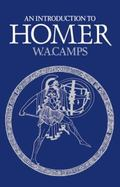 Introduction to Homer