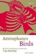 Birds Greek Text