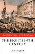 Eighteenth Century 1688-1815