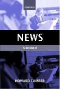 News A Reader