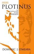 Plotinus An Introduction to the Enneads