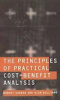 Principles of Practical Cost-Benefit Analysis