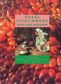 Rural Livelihoods:crises+responses