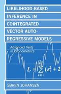 Likelihood-Based Inference in Cointegrated Vector Autoregressive Models