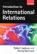 Intro.to International Relations
