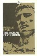 Roman Revolution