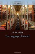 Language of Morals