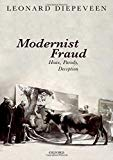 Modernist Fraud: Hoax, Parody, Deception