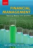 Financial Management: Turning Theory into Practice