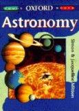 Astronomy (Young Oxford Books)