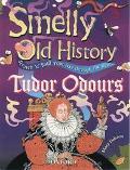 Tudor Odors - Mary J. Dobson - Paperback