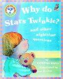 Why Do Stars Twinkle? (Question & Answer Storybooks)