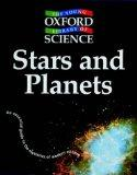 Stars and Planets (Young Oxford Library of Scienc)