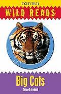 Big Cats: Wild Reads