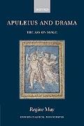 Apuleius And Drama The Ass on Stage