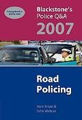 Blackstone's Police Q&a 2007 Road Policing