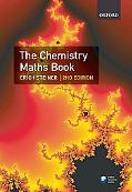 Chemistry Maths Book