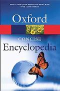 Concise Encyclopedia