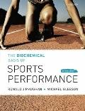 The Biochemical Basis of Sports Perfomance