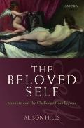 The Beloved Self: Morality and the Challenge from Egoisim